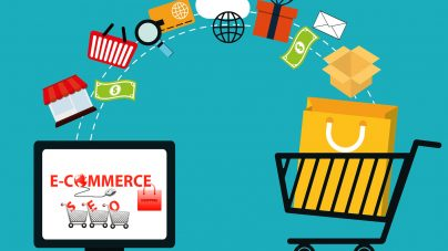 Ecommerce SEO Tips for Ecommerce Websites