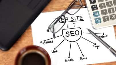 Reasons Why Our Affordable SEO Packages Are Perfect For Small Business and Startups