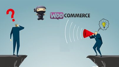 Reasons Why WooCommerce is perfect for Ecommerce Startups