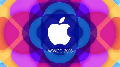 Apple WWDC Event 2016 – Everything you can expect