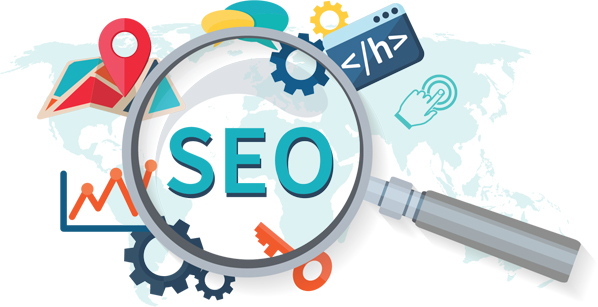 affordable-seo-services.jpg