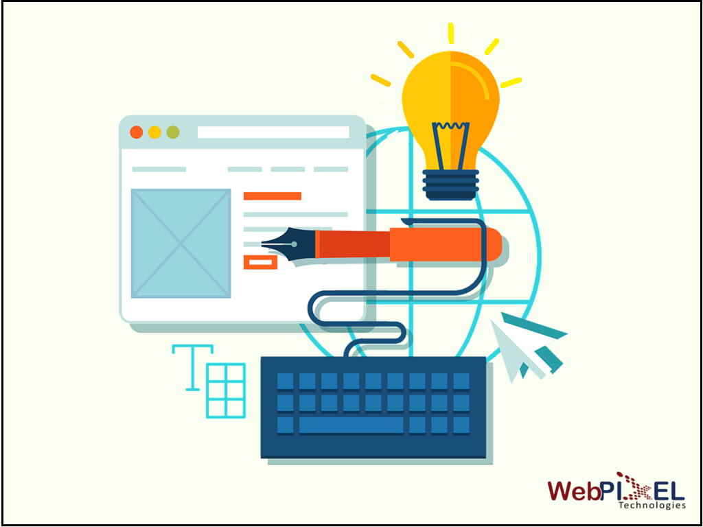 Affordable Web Design Services - Best Web Design Services - USA
