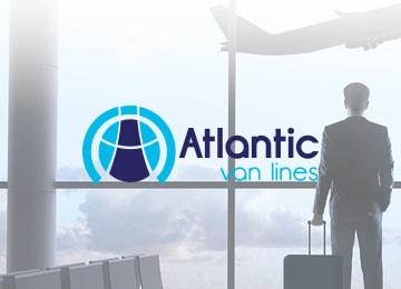 Atlantic Vanlines