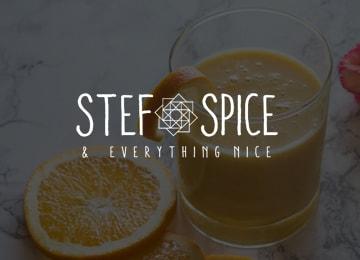 Stef Spice