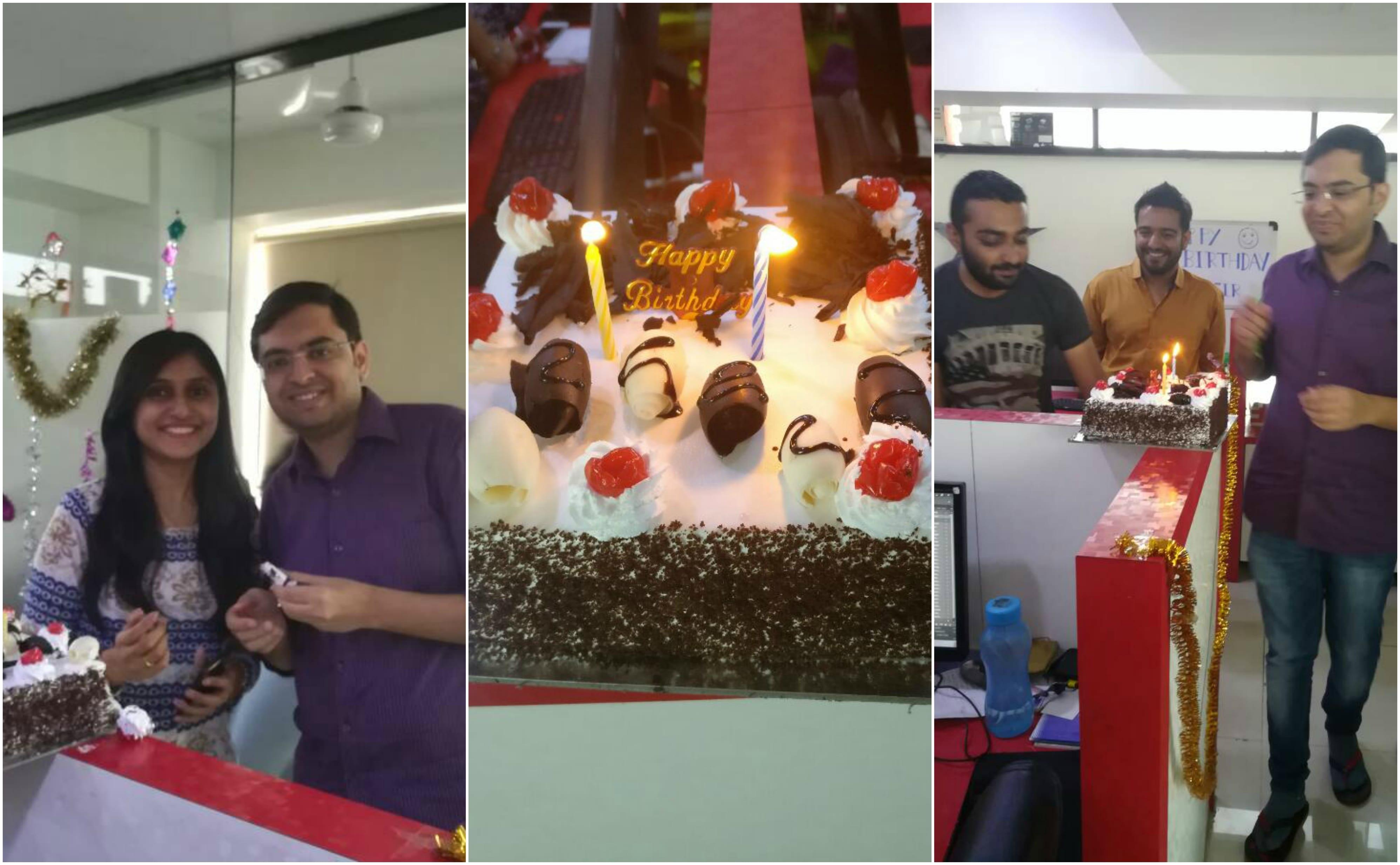 cake-celebrations