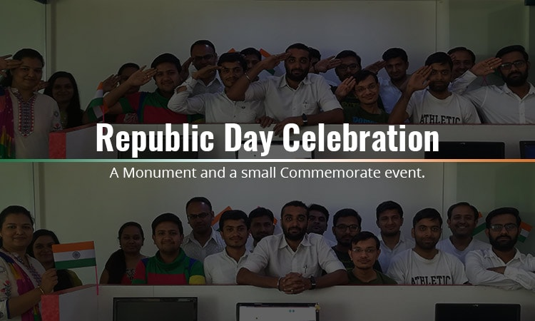 republic-day-celebration