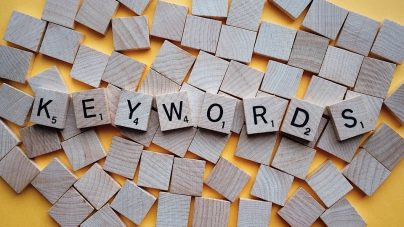 Top Secrets to Find Highly Effective SEO Keywords [Guest Post]