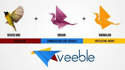 Benefits of Veeble Hosting
